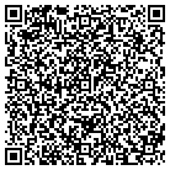 QR-код с контактной информацией организации ООО ПРОМРЕКОНСТРУКЦИЯ