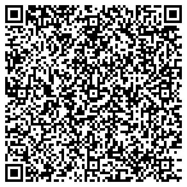 QR-код с контактной информацией организации ПРОМСТРОЙКОНСТРУКЦИЯ, ООО