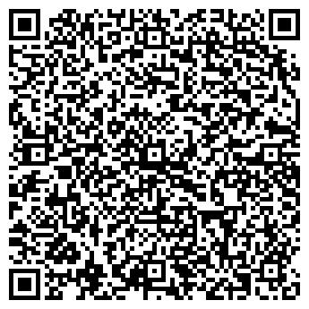 QR-код с контактной информацией организации ПРОМТЕРМОСТРОЙ, ООО