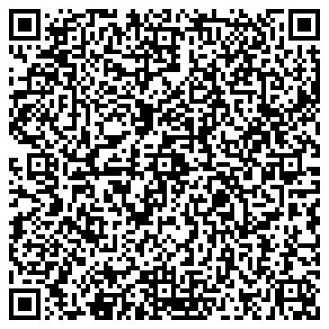 QR-код с контактной информацией организации ПРОМТОРГ СЕРВИС КОМПАНИЯ, ООО