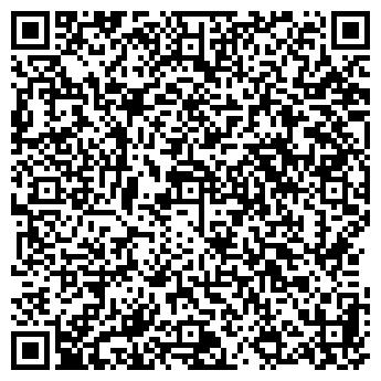 QR-код с контактной информацией организации РЕМПРОЕКТ-М, ООО