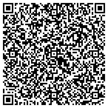 QR-код с контактной информацией организации РЕФОРМА РЕМОНТНО-СТРОИТЕЛЬНАЯ ГРУППА, ООО