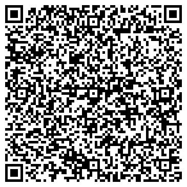QR-код с контактной информацией организации РИФЕЙ СТРОЙМАСТЕР, ООО