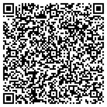 QR-код с контактной информацией организации РУСЬПРОМАЛЬП