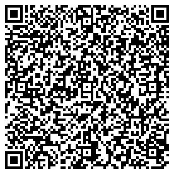 QR-код с контактной информацией организации САНТЕХАРСЕНАЛ, ООО