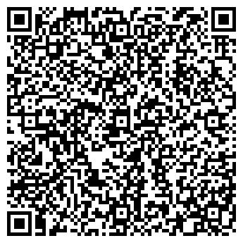 QR-код с контактной информацией организации СВЕРДЛОБЛСПОРТСТРОЙ, ООО