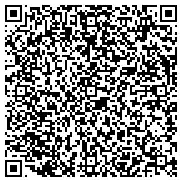 QR-код с контактной информацией организации СВЕРДЛОВСКХИМЗАЩИТА, ООО