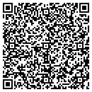 QR-код с контактной информацией организации СВЕТ-3, ООО
