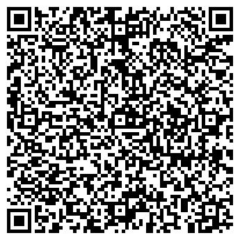 QR-код с контактной информацией организации СКИФ-2000 СК