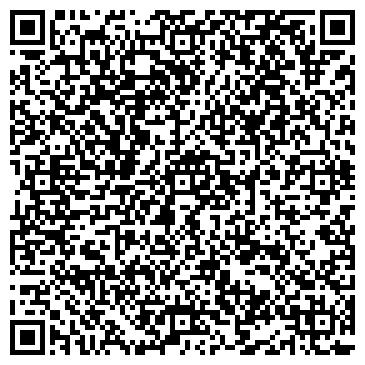 QR-код с контактной информацией организации СПЕЦЖЕЛДОРСТРОЙСЕРВИС, ООО