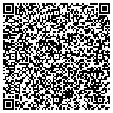 QR-код с контактной информацией организации СПЕЦИАЛИЗИРОВАННОЕ РСУ-7, ООО