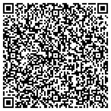 QR-код с контактной информацией организации СПЕЦПОДЗЕМСТРОЙ, ЗАО