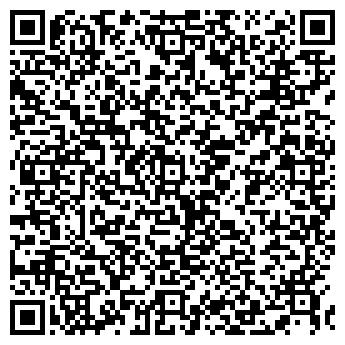 QR-код с контактной информацией организации СПЕЦРЕМСТРОЙ-СПЧ