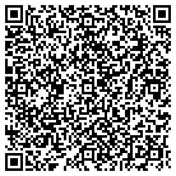QR-код с контактной информацией организации СПЕЦСТРОЙ-И, ООО