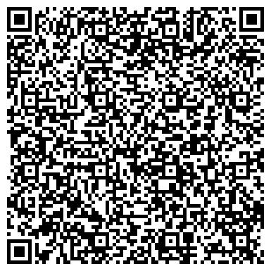 QR-код с контактной информацией организации СРЕДНЕУРАЛЬСКАЯ СТРОИТЕЛЬНАЯ КОМПАНИЯ