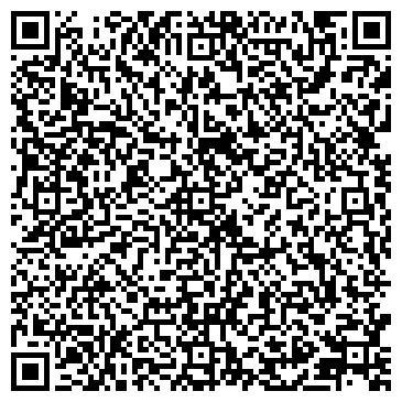 QR-код с контактной информацией организации СРЕДУРАЛИНВЕСТСТРОЙ, ООО