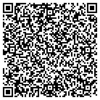 QR-код с контактной информацией организации СТП ПАРТНЕР
