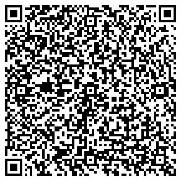 QR-код с контактной информацией организации СТРОИТЕЛЬ ПРЕДПРИЯТИЕ, ООО