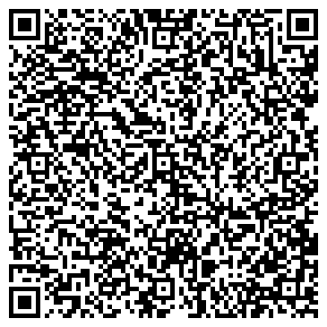 QR-код с контактной информацией организации СТРОИТЕЛЬНО-ПРОМЫШЛЕННАЯ ФИРМА, ООО