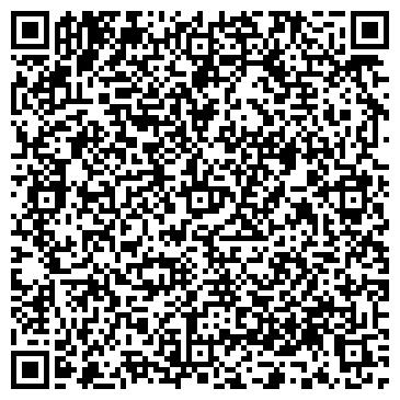 QR-код с контактной информацией организации СТРОЙ ГРАНД ИСЕТЬ, ООО