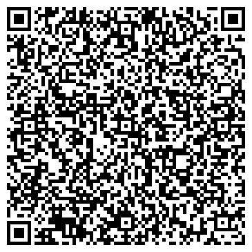 QR-код с контактной информацией организации СТРОЙБАЗА-45, ООО