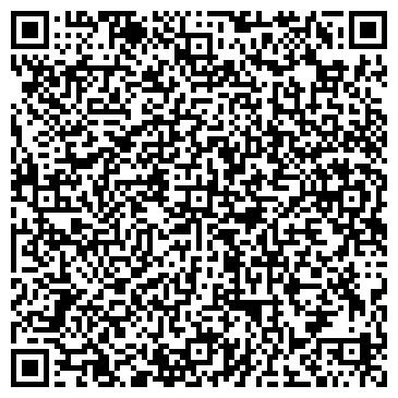 QR-код с контактной информацией организации СТРОЙКОМПЛЕКС ЕКБ, ООО