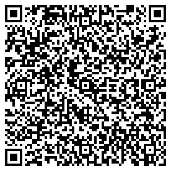 QR-код с контактной информацией организации БРАЙТ КОМПАНИ ОСОО
