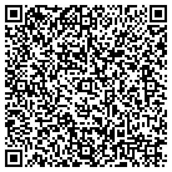 QR-код с контактной информацией организации СТРОЙМОНОЛИТ, ЗАО