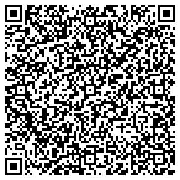 QR-код с контактной информацией организации СТРОЙСПЕЦМОНТАЖ-2000, ООО