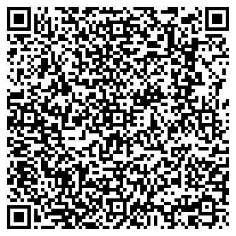 QR-код с контактной информацией организации СТРОЙЦЕНТР-2, ООО