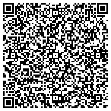 QR-код с контактной информацией организации СУ № 26 СВЕРДЛОВСКГРАЖДАНСТРОЙ, ООО