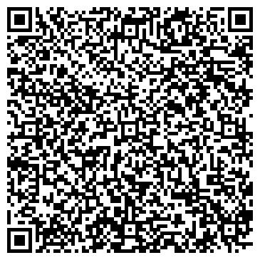 QR-код с контактной информацией организации СУ-4 ЕКАТЕРИНБУРГГРАЖДАНСТРОЙ, ООО
