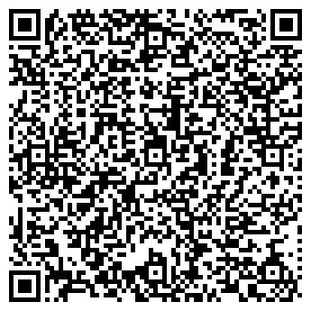 QR-код с контактной информацией организации СУ-137Л, ООО