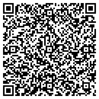 QR-код с контактной информацией организации ТГМС, ООО