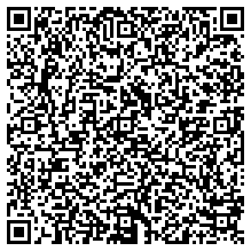 QR-код с контактной информацией организации ТЕХНОСТРОЙ XXI ВЕК, ООО