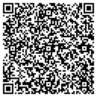 QR-код с контактной информацией организации УКССТРОЙ, ЗАО