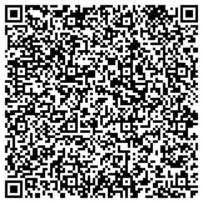 QR-код с контактной информацией организации УПРАВЛЕНИЕ КАПИТАЛЬНОГО СТРОИТЕЛЬСТВА СВЕРДЛОВСКОЙ ОБЛАСТИ СВЕРДЛОВСКОЕ ОГУ