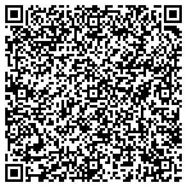 QR-код с контактной информацией организации УРАЛМАШСТРОЙСЕРВИС, ООО