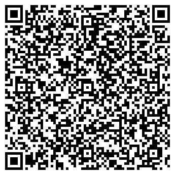 QR-код с контактной информацией организации УРАЛМЕДЬСТРОЙ, ООО