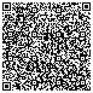 QR-код с контактной информацией организации БРУНО И ПАРТНЕРЫ ЮРИДИЧЕСКАЯ КОМПАНИЯ