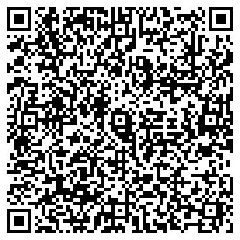 QR-код с контактной информацией организации УРАЛСОЦЦЕНТР-3, ООО