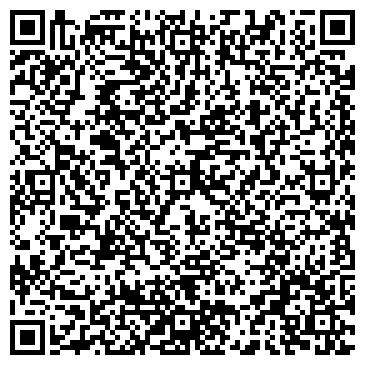 QR-код с контактной информацией организации УРАЛТРАНССТРОЙ СУ № 10, ООО
