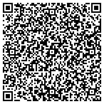 QR-код с контактной информацией организации УРАЛЭНЕРГОРЕМНАЛАДКА РСФ, ООО