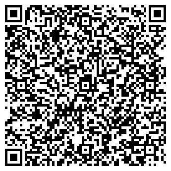 QR-код с контактной информацией организации ЧЕРКАСОВКА, ООО