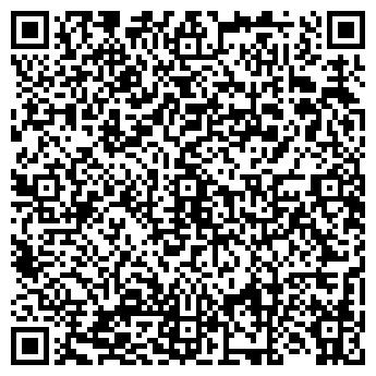 QR-код с контактной информацией организации ЭЛИТСТРОЙ КОМПАНИЯ