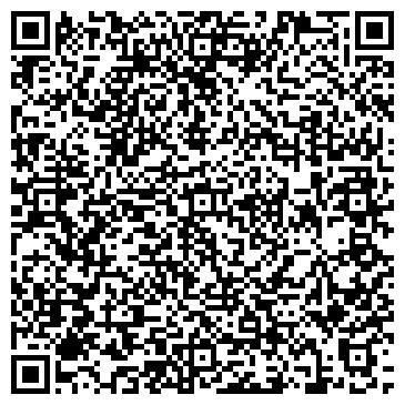 QR-код с контактной информацией организации ЭЛЬМАШСТРОЙМОНТАЖ, ООО