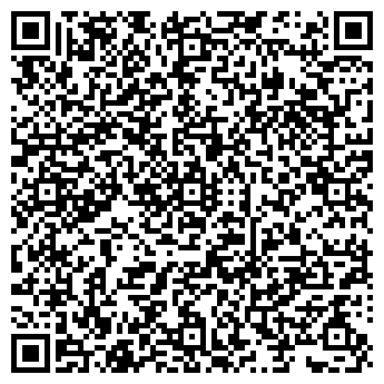 QR-код с контактной информацией организации ЯРИС СК, ООО