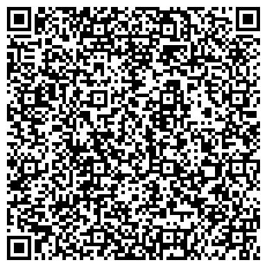 QR-код с контактной информацией организации OK.LINE ООО СТРОИТЕЛЬНАЯ КОМПАНИЯ