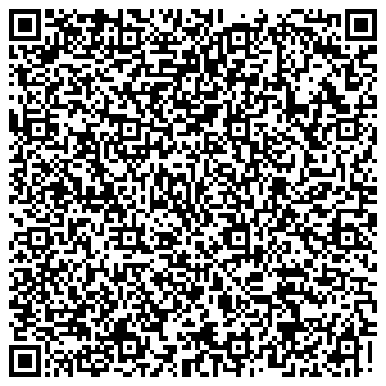 QR-код с контактной информацией организации Юкон Инжиниринг