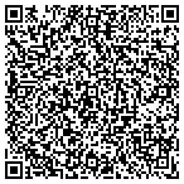 QR-код с контактной информацией организации УНИВЕРСАЛЬНЫЕ КОНСТРУКЦИИ, ООО